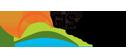 انجمن تخصصی جی آی اس (GIS)